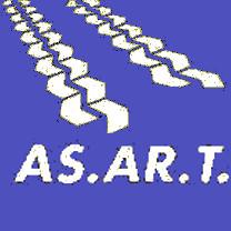 Consorzio AS.AR.T. - Servizi per Autotrasportatori